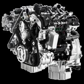 engine-tunning